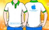 áo đồng phục công ty 05